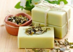 5 Best Soaps For Killing Scabies