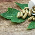 Vitamins, Minerals And Herbal Supplements For Scabies