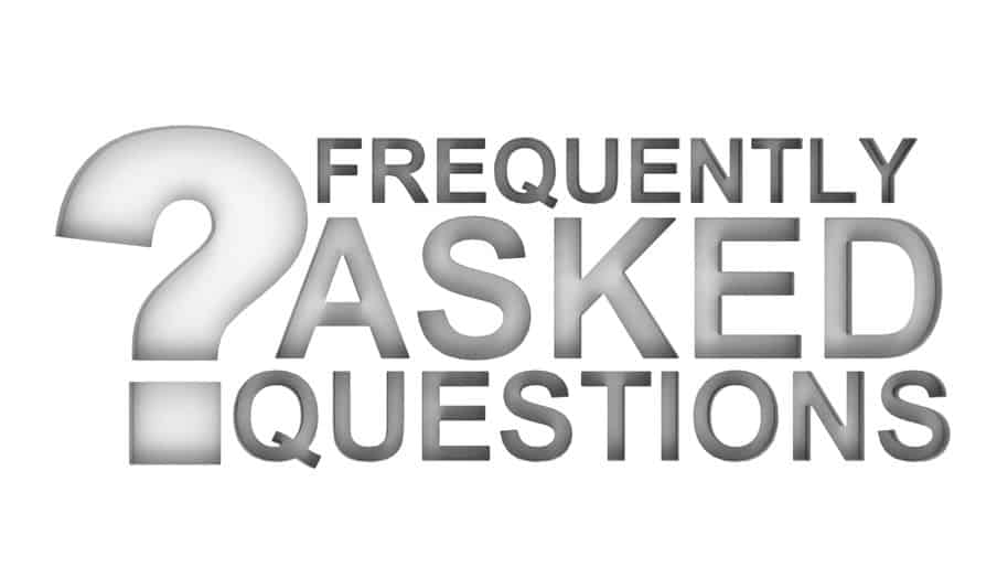 scabies frequently asked questions